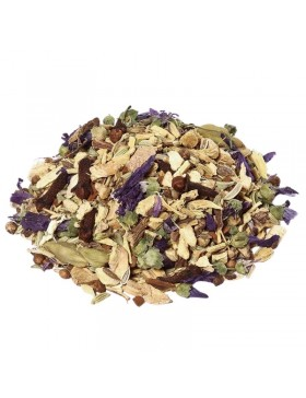 Infusion Chandra Tea BIO