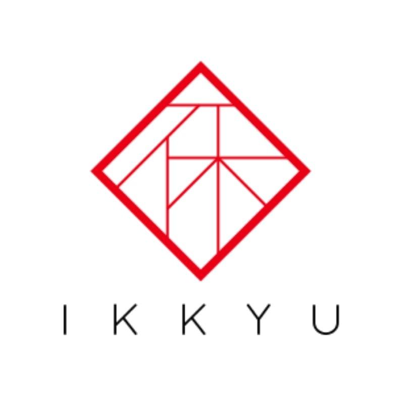 Ikkyu