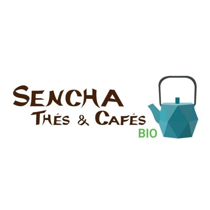 Sencha Thés & Cafés